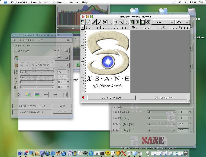 TWAIN SANE 3.6 Free Download for Mac   MacUpdate