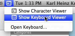 KeyboardViewer_2.png